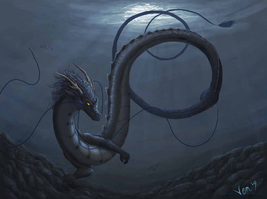 http://dreamworlds.ru/uploads/posts/2012-10/1349150935_spirit_of_the_river_by_fish_bonez.png