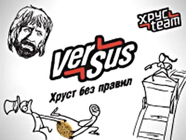 билеты на футбол россия