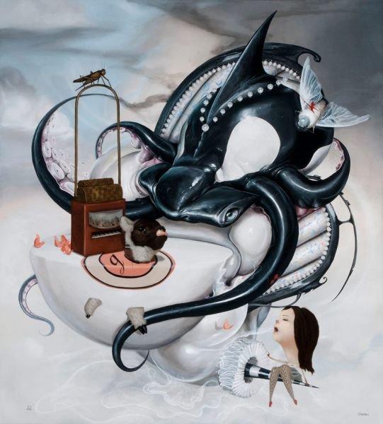 http://dreamworlds.ru/uploads/posts/2012-10/1351279253_escapewithme_800.jpg