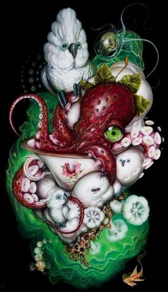http://dreamworlds.ru/uploads/posts/2012-10/1351279293_natureofnurture_800.jpg