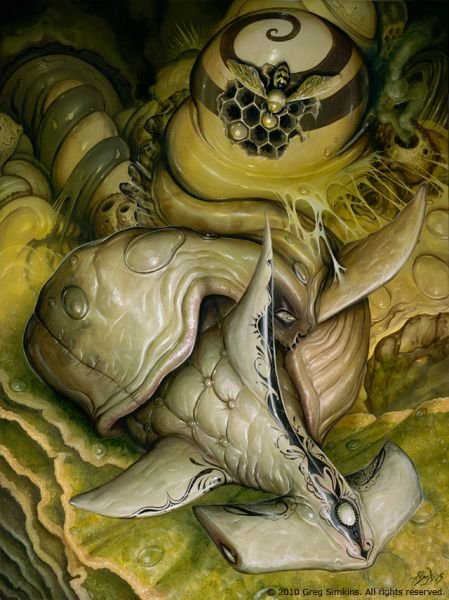 http://dreamworlds.ru/uploads/posts/2012-10/1351279356_the-goblin-whale_lo.jpg