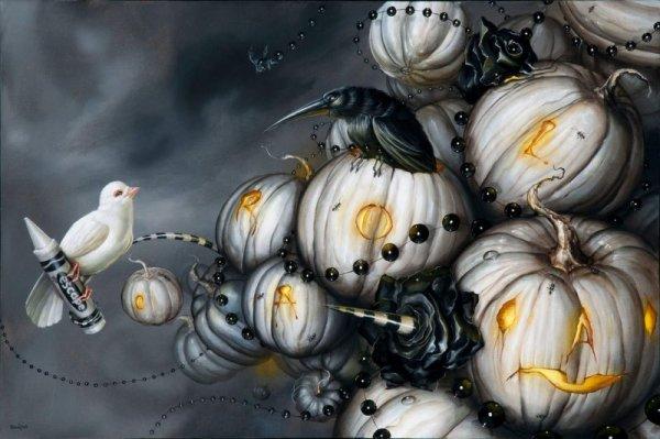 http://dreamworlds.ru/uploads/posts/2012-10/thumbs/1351279259_joinme_800.jpg