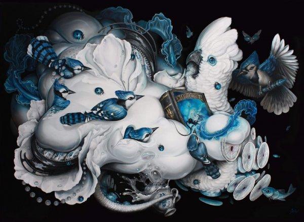 http://dreamworlds.ru/uploads/posts/2012-10/thumbs/1351279265_lores_gatheraround_a_001.jpg