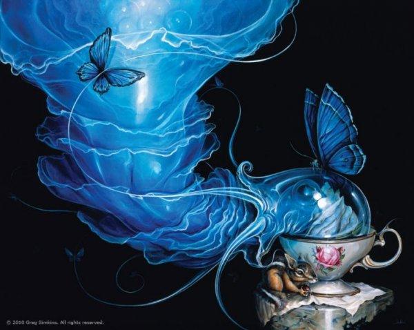 http://dreamworlds.ru/uploads/posts/2012-10/thumbs/1351279278_tea-and-jam_lores.jpg