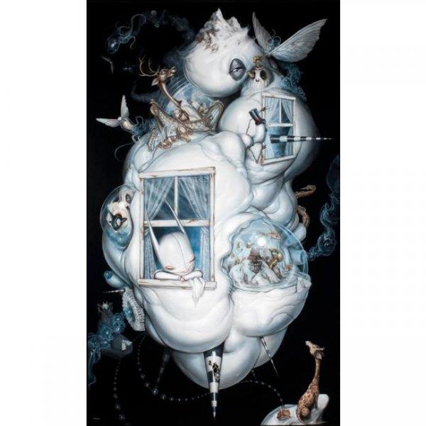 http://dreamworlds.ru/uploads/posts/2012-10/thumbs/1351279344_littledreamingknight.jpg