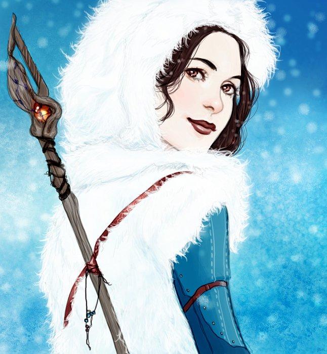 http://dreamworlds.ru/uploads/posts/2012-11/1353486464_sunshine_and_snowflakes_by_bluewickedbehemoth-d4iivge.jpg