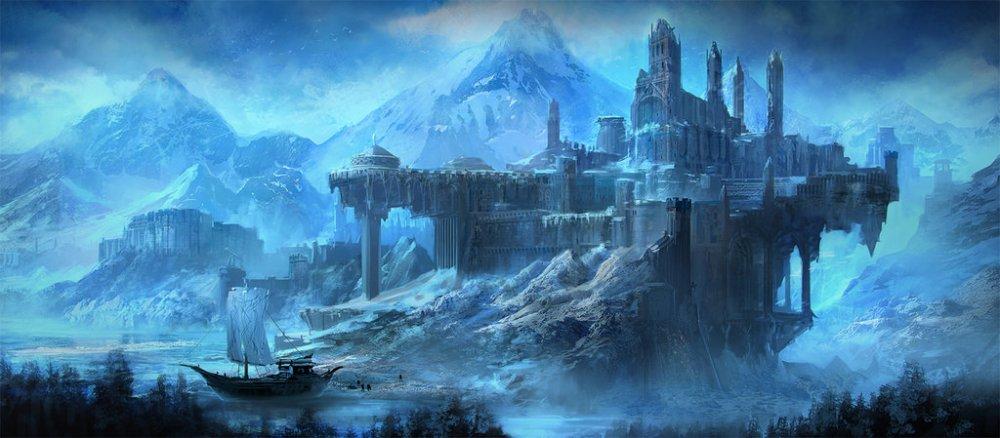 http://dreamworlds.ru/uploads/posts/2012-11/1353498456_castle_by_jameschg-d5kuncw.jpg