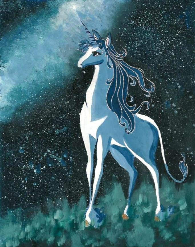 http://dreamworlds.ru/uploads/posts/2012-12/1354624468_zthe_last_unicorn_by_liliraindroplets.jpg