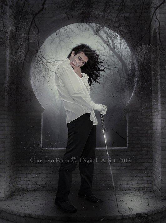 http://dreamworlds.ru/uploads/posts/2012-12/1356015872_f7042145be3b42a36900a410cc5daec4-d5euwrg.jpg