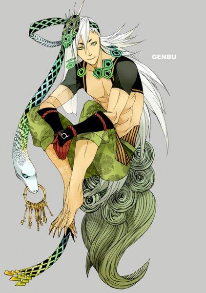 Змееносец - тринадцатый знак Зодиака