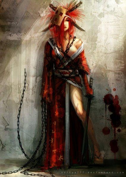http://dreamworlds.ru/uploads/posts/2012-12/thumbs/1356554879_saki_13122010_by_aditya777-d34s5dv.jpg