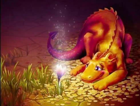 1359617050_dragon-n2.jpg
