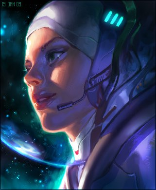 http://dreamworlds.ru/uploads/posts/2013-02/1360402462_space_by_janaschi.jpg