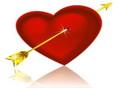 Рисунок эволюция сердец