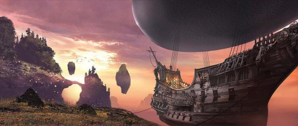 Air-Ships of ROS 1359716544_048-dreamscape-by-ewkn