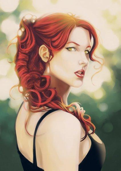 http://dreamworlds.ru/uploads/posts/2013-02/thumbs/1359827573_beautiful_as_death_by_audreydutroux-d37keyo.jpg