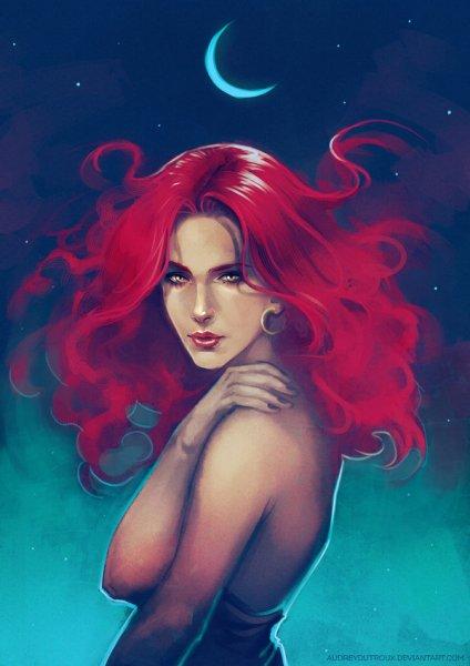http://dreamworlds.ru/uploads/posts/2013-02/thumbs/1359827799_the_witch_by_audreydutroux-d4u4jqg.jpg