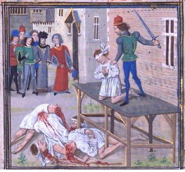 Смертная казнь - Страница 2 1363974451_obez2