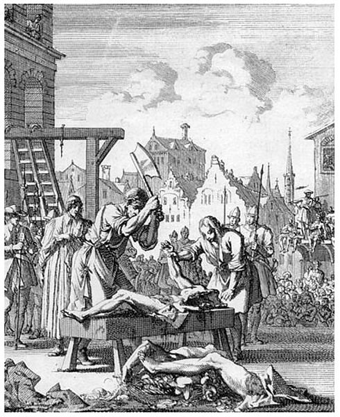 Смертная казнь - Страница 2 1363974531_chet1