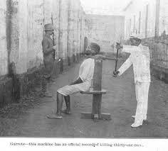 Смертная казнь - Страница 2 1364063564_garota2