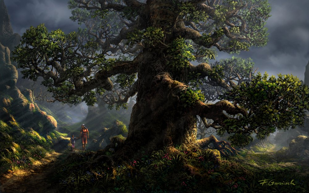 http://dreamworlds.ru/uploads/posts/2013-04/1367296474_old_tree_by_fel_x-d60230e.jpg