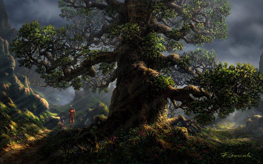 http://dreamworlds.ru/uploads/posts/2013-04/1367296474_old_tree_by_fel_x-d60230e.jpg