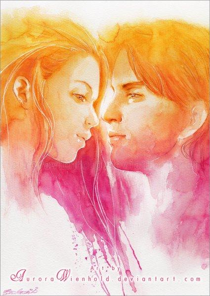 http://dreamworlds.ru/uploads/posts/2013-06/thumbs/1371971796_valentine_by_aurorawienhold-d5uw76q.jpg