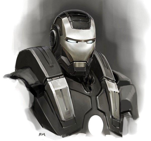Картинки супергероев черно белые 6