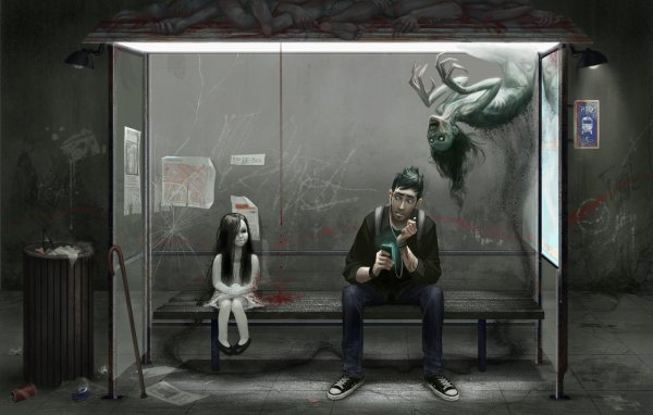 http://dreamworlds.ru/uploads/posts/2013-07/thumbs/1375292278_waiting_at_the_wrong_bus_stop_by_david_sladek-d6cgytl.jpg