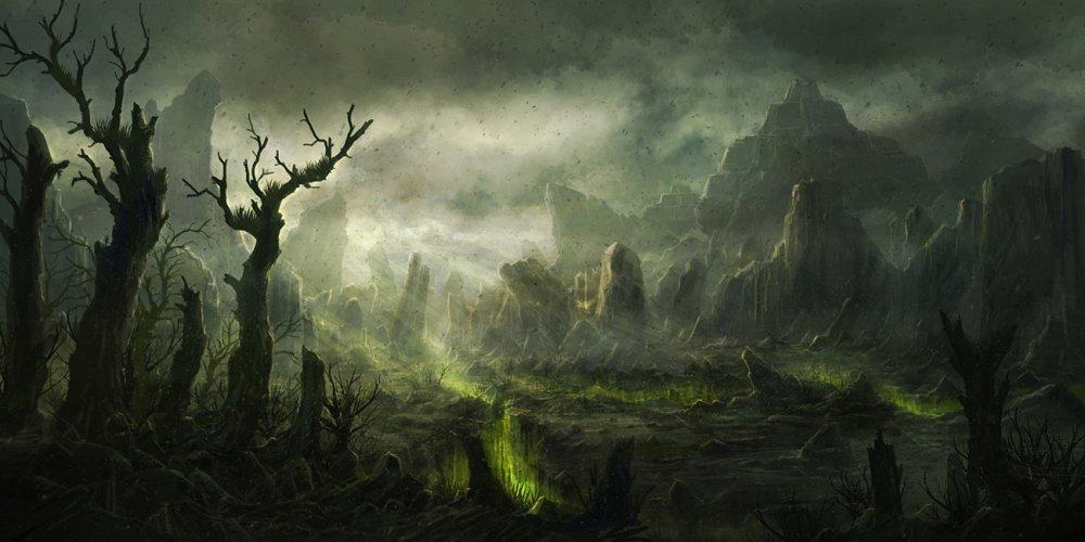 http://dreamworlds.ru/uploads/posts/2013-08/1377172795_ash_planet_by_radojavor-d46nuom.jpg