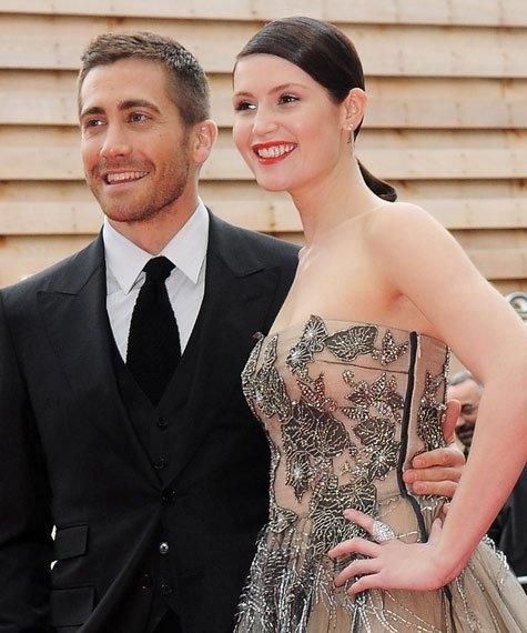 давид белль и его жена фото