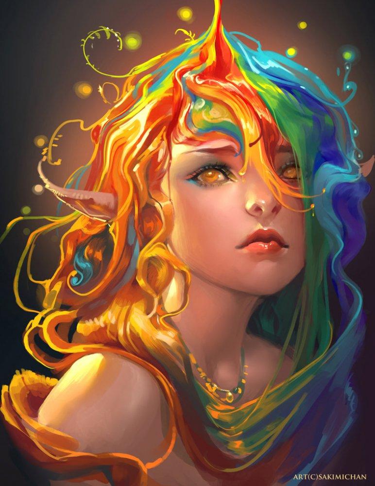 http://dreamworlds.ru/uploads/posts/2013-09/1379832381_rainbow_by_sakimichan-d4p0s2u.jpg