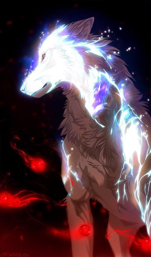 http://dreamworlds.ru/uploads/posts/2013-11/1383830907_skoll_by_akreon-d5jcjux.jpg