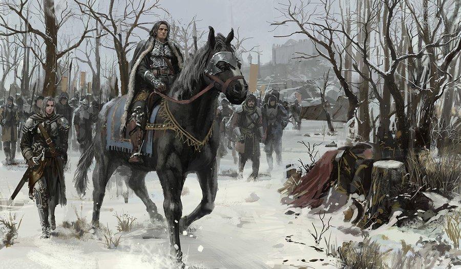 http://dreamworlds.ru/uploads/posts/2013-12/1386847067_knight_by_mingrutu-d5s2wjv.jpg