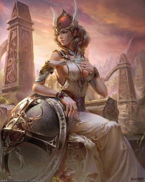 http://dreamworlds.ru/uploads/posts/2013-12/thumbs/1388479342_yuchenghong_ernesta__by_yuchenghong-d6xeq0c.jpg
