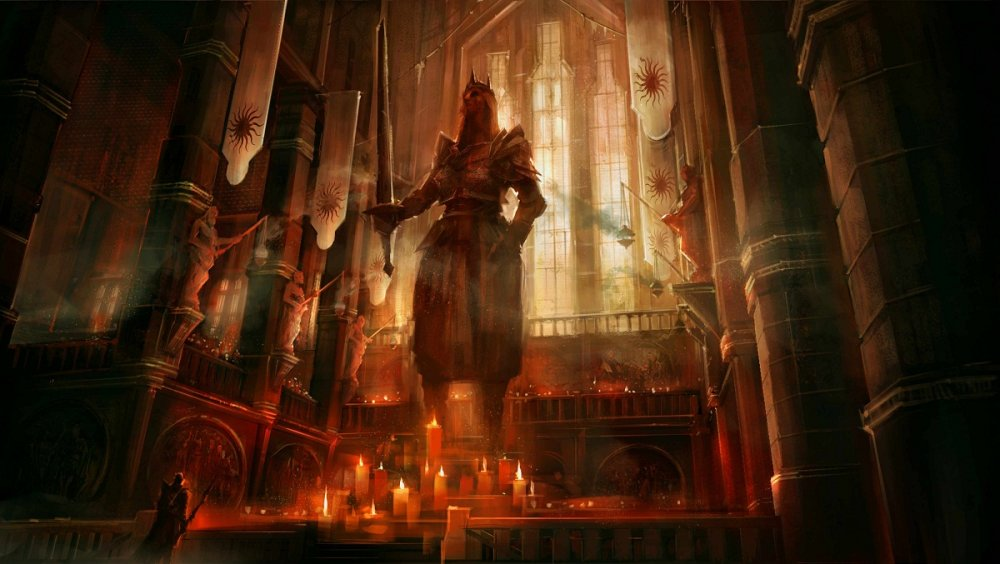 http://dreamworlds.ru/uploads/posts/2014-01/1389423985_chantry-altar.jpg