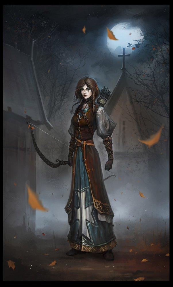http://dreamworlds.ru/uploads/posts/2014-01/1391134308_archer_by_haryarti-d73ey1a.jpg